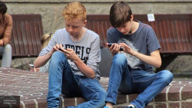 Общество: Эксперты по безопасности рассказали о способе обойти верификацию в соцсетях