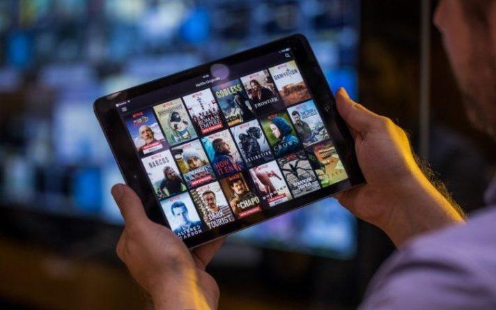 Общество: «Борьба с пиратским контентом имеет внешнеполитический контекст» — эксперт о первом в России приговоре за создание пиратского онлайн-кинотеатра