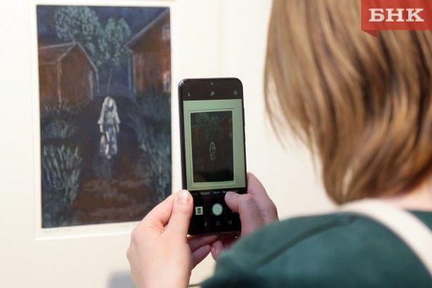 Общество: Посещение музеев продлевает жизнь, показало исследование