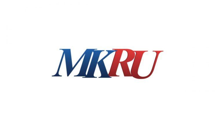 Общество: СМИ: американские эксперты признали превосходство российской артиллерии
