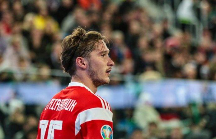 Общество: Алексей Миранчук может перейти в «Манчестер Юнайтед»