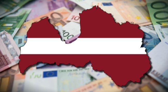 Общество: Латвии предрекают дальнейшее замедление экономического роста