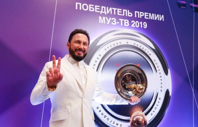 Общество: Сын Стаса Михайлова женится
