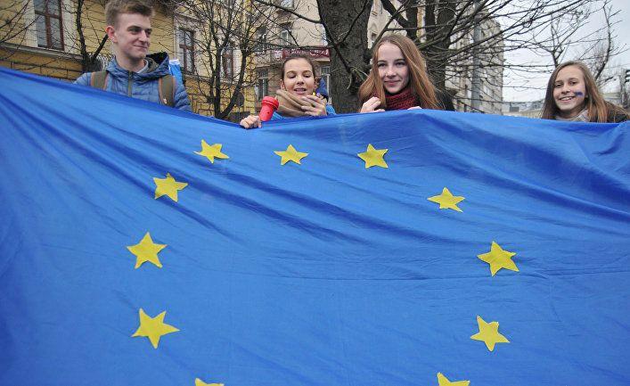 Общество: «Шведский язык изменил мою жизнь»: трое украинских студентов о постсоветском менталитете, #MeToo и мечтах о будущем (Yle, Финляндия)