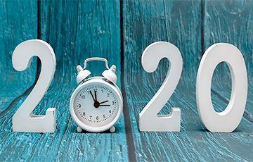 Картинки по запросу прогнозы и предсказания на 2020