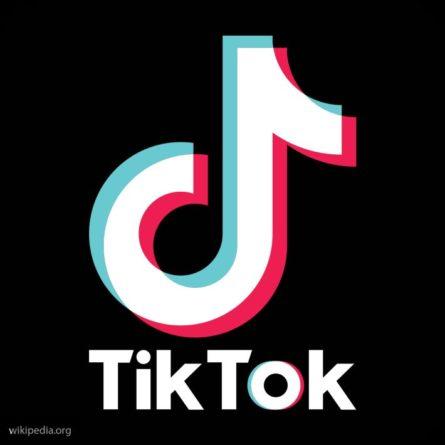 Общество: Владельцы TikTok рассматривают возможность создания штаб-квартиры в другой стране
