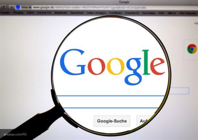 Общество: Книги и фильмы про Гарри Поттера являются самыми популярными запросами в Google