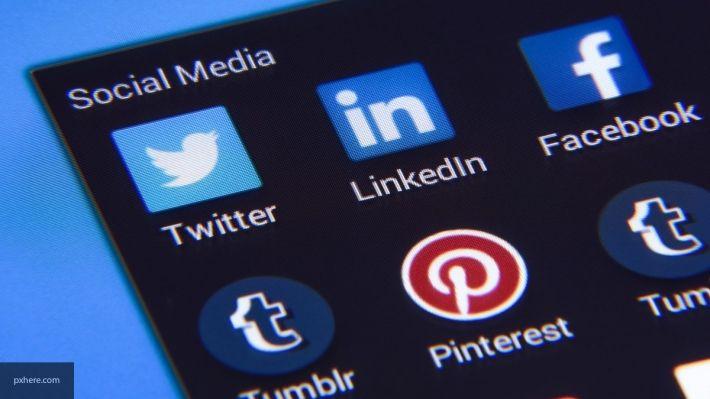 Общество: Пранкеры Вован и Лексус обсудят в Общественной палате противодействие фейкам в соцсетях