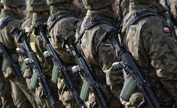 Общество: Альтернативная история: была бы Россия в составе НАТО и ЕС решающей силой, способной кардинально изменить правила игры в соперничестве Запада с Китаем? (Russia Matters, США)