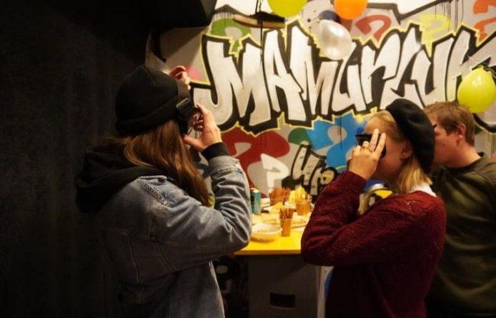 Общество: В Хорватии открыли музей похмелья