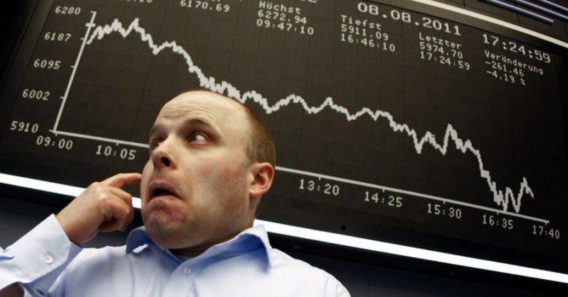Общество: Телефонные мошенники-брокеры выманили у латвийцев почти полмиллиона евро