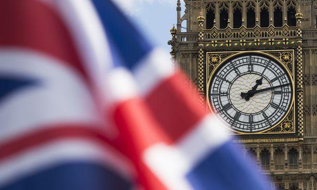 Общество: Британское правительство случайно опубликовало адреса более тысячи знаменитостей - Cursorinfo: главные новости Израиля