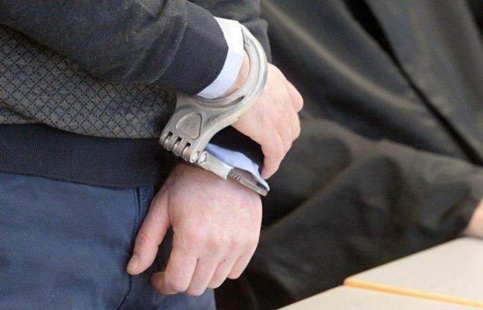 Общество: Отставного австрийского военного начнут судить по делу о шпионаже для РФ