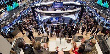 Картинки по запросу картинки  мировые фондовые рынки