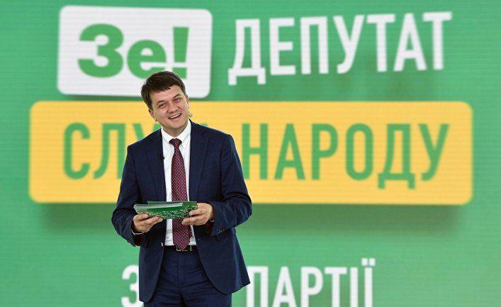Общество: «Швырнуть бы бомбу на Москву, но у нас ее пока нет»: Потураев сделал громкое заявление (Главред, Украина)