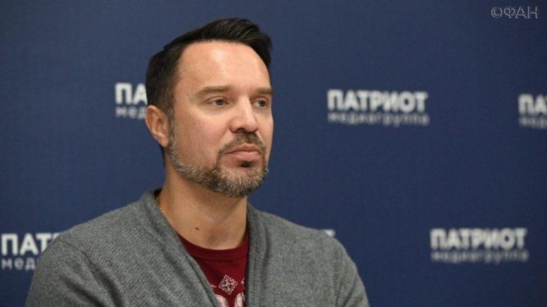 Общество: Осташко объяснил, чем обернется для Прибалтики остановка работы торгпредств России