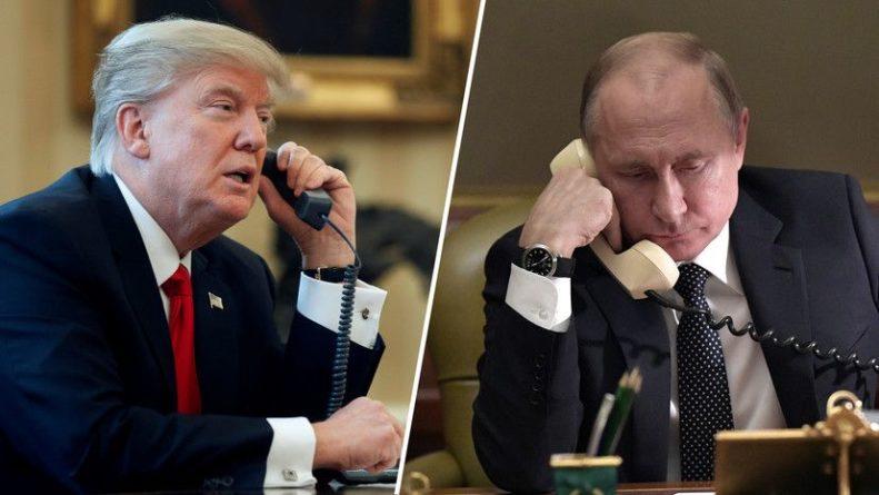 новости мид россии сегодня