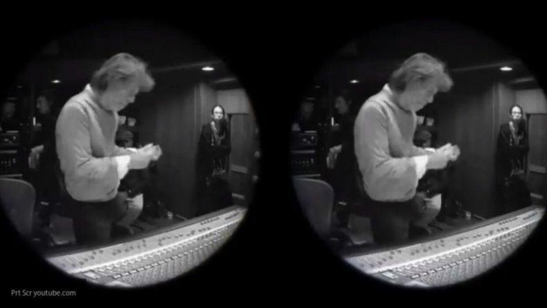 Общество: Первую за восемь лет песню The Rolling Stones посвятили коронавирусу