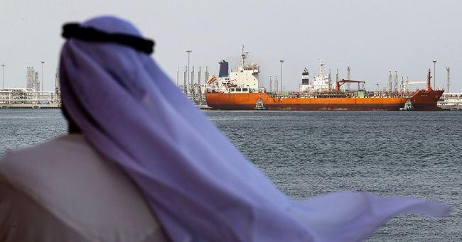 Общество: Тотализатор Персидского залива: победят ОАЭ, Катар, Иран — эксперт из США