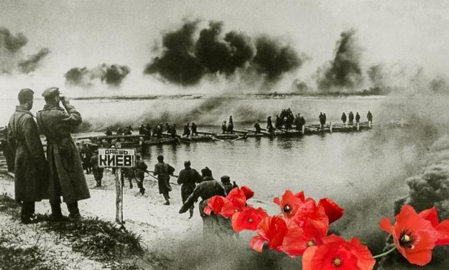 Общество: День победы: история праздника и важные факты