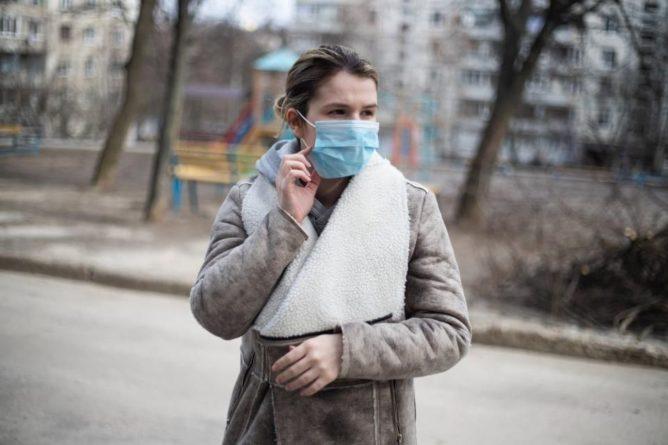 Общество: Где и сколько заболевших Коронавирусом в России на сегодня, последние новости на 15 мая 2020: Когда наступит второй этап снятия мер