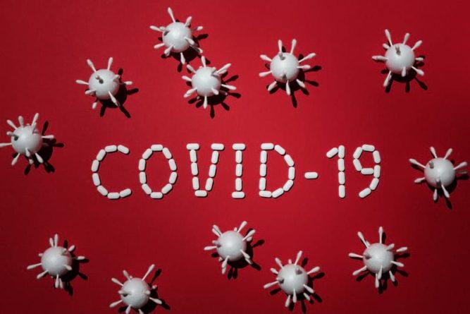 Общество: Швеция стала лидером Европы по уровню смертности от COVID-19 - Cursorinfo: главные новости Израиля