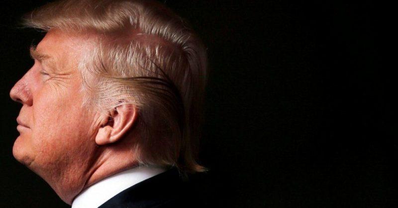 """Общество: Мемуары племянницы Трампа: """"Как моя семья породила самого опасного в мире человека"""""""