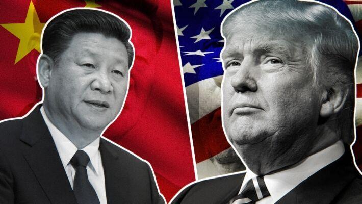 """Общество: США хотят столкнуть Индию и Китай на """"линии Макмагона"""""""