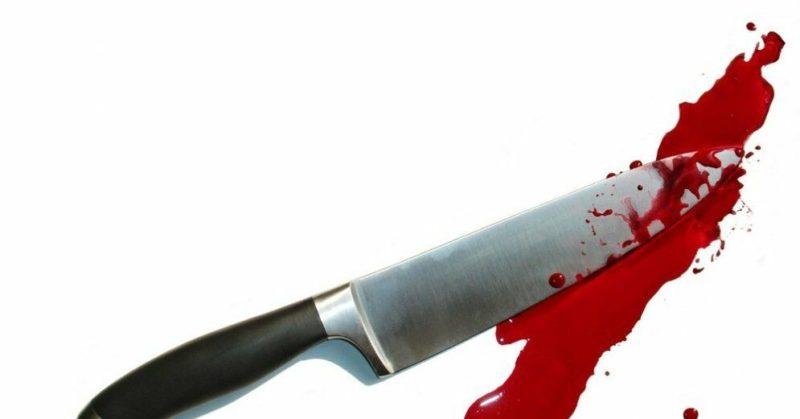 Общество: Трое погибли в результате нападения с ножом в английском Рединге