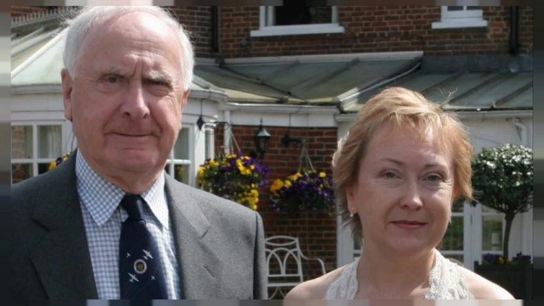 Общество: Во имя отца: в Британии дети умерших в домах престарелых подают в суд