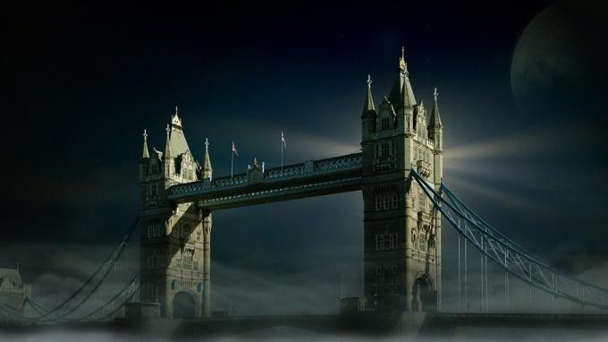 Общество: Посол в Великобритании оценил шансы на улучшение отношений с Лондоном