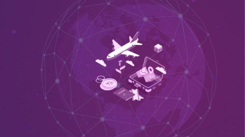 Общество: Внуково анонсировал возобновление авиасообщения в Турцию и Лондон