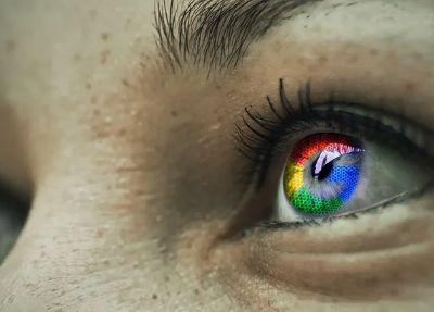 Общество: Google соединит сетевым кабелем США, Великобританию и Испанию
