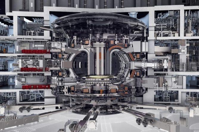 Общество: В Великобритании «обиделись» на ЕС из-за России и Китая в проекте строительства нового реактора