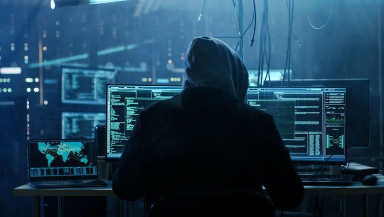 Общество: СМИ: русские хакеры украли секретные документы по торговле между США и Британией