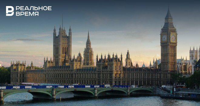 Общество: Эрик Гафаров, находящийся в международном розыске, полетел в Лондон
