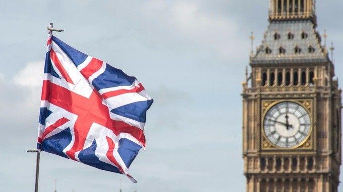 Общество: Великобритания вновь вводит карантин для граждан трех стран