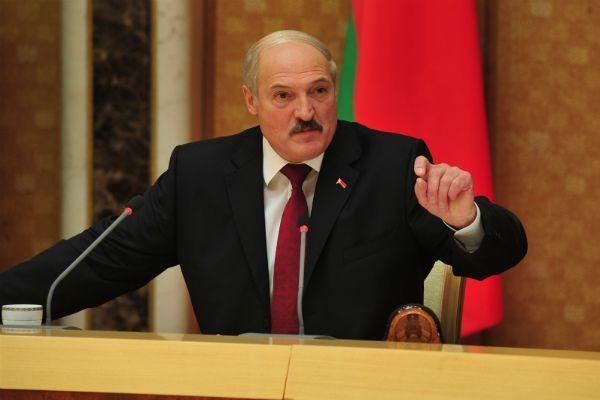 Общество: Лукашенко обвинил в организации протестов Польшу, Британию и Чехию