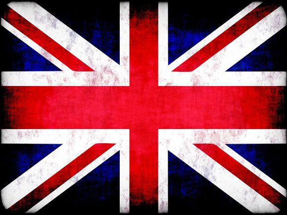 Общество: Экономика Британии ушла в рецессию