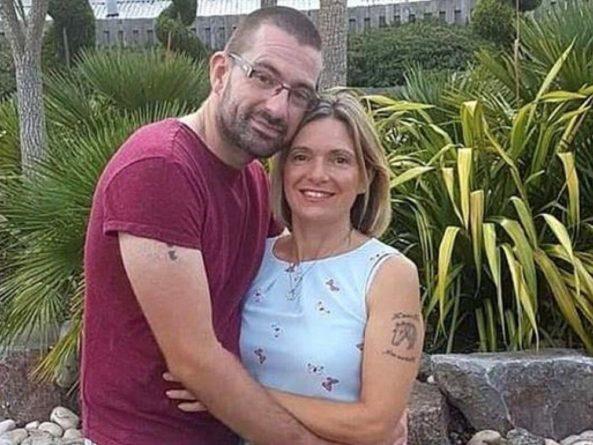 Общество: Британец притворялся онкобольным, чтобы удержать возлюбленную