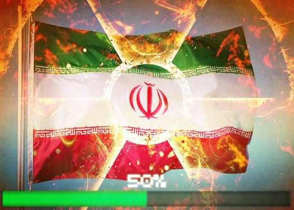 Общество: Германия, Франция и Великобритания выступили против попыток США снова ввести санкции ООН против Ирана