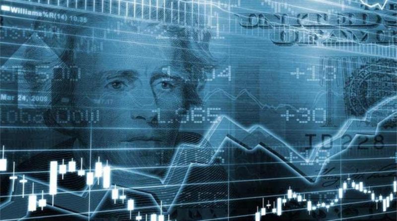 Бизнес и финансы: Зарабатывать на Форекс помогут знания