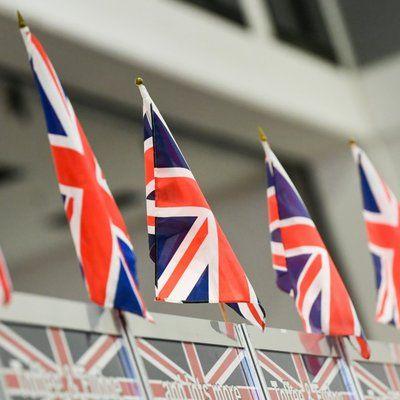 Общество: Brexit без сделки обойдется Великобритании дороже, чем коронавирус