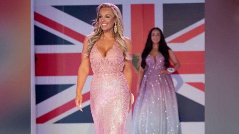 Общество: В Великобритании тема похудения и диет становится запретной