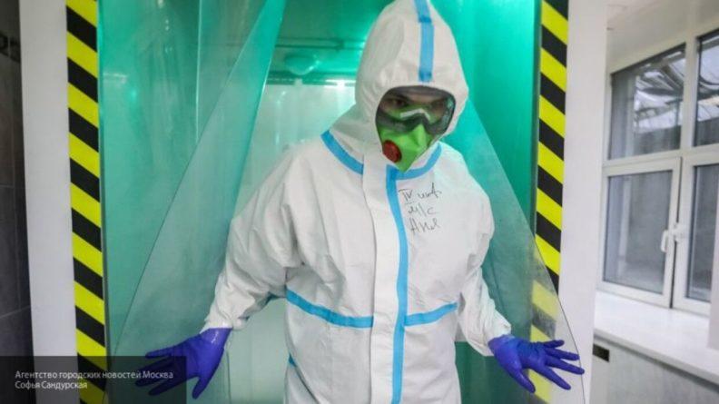 Общество: Добровольцев заразят коронавирусом для испытаний вакцины в Великобритании