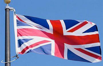 Общество: Великобритания готовит санкции за нарушение прав человека в Беларуси