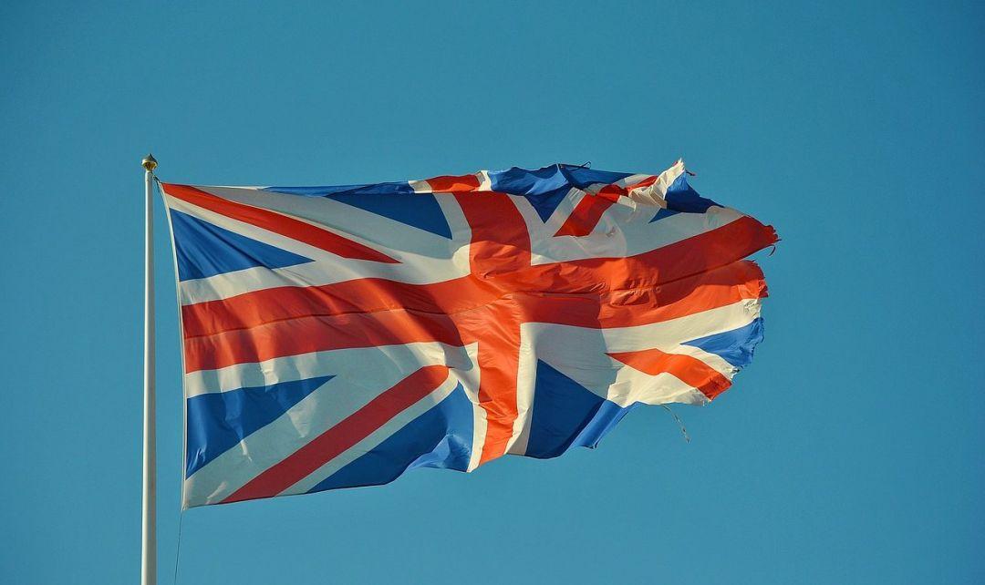 Великобритания ввела санкции против России из-за Керченского моста