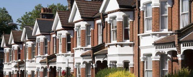 Общество: В Великобритании назвали города с самой доступной арендой жилья
