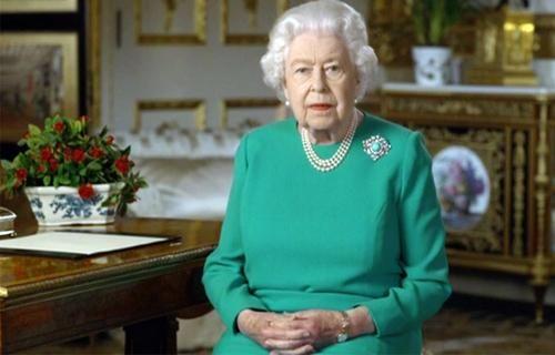 Общество: В Британии впервые за четверть века применили королевское помилование