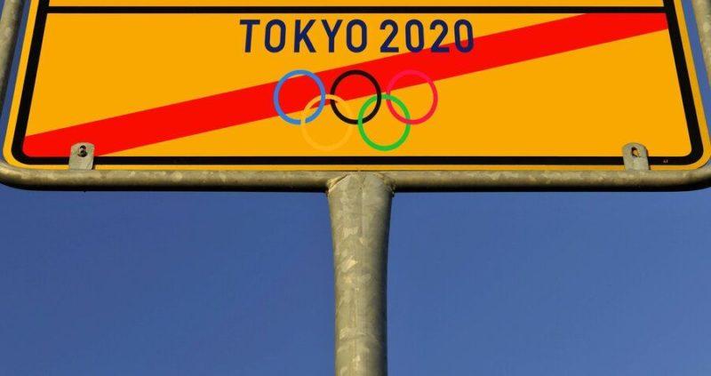 Общество: Лондон обвинил Россию в кибератаках против организаторов Олимпиады в Токио